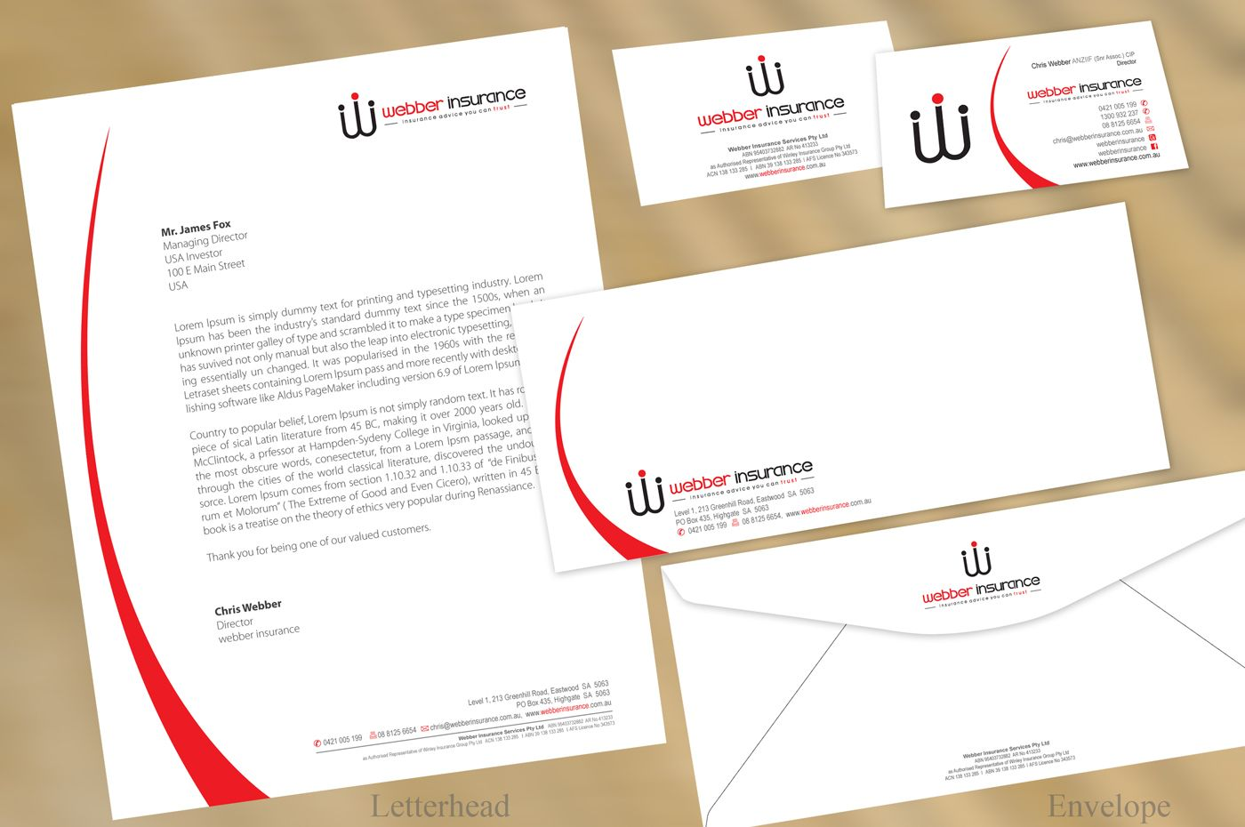 Letterhead Design Ideas elegant serious letterhead design by fauzanmaulidi 1000 Images About Bakery Letterhead On Pinterest Letterhead Letterhead Design And Cake Business