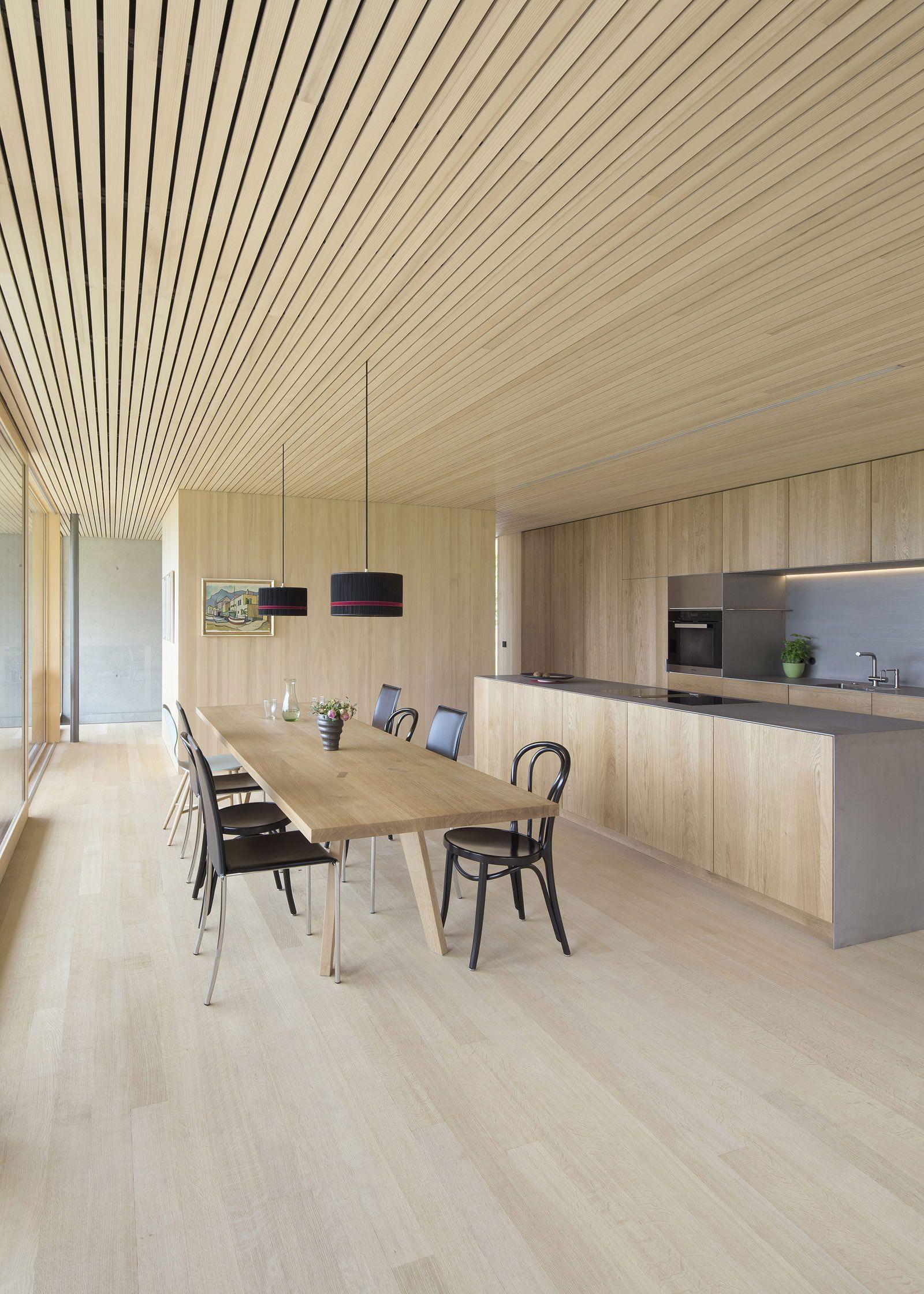 Structure Restrained | Pinterest | Designs, Küche und Inneneinrichtung