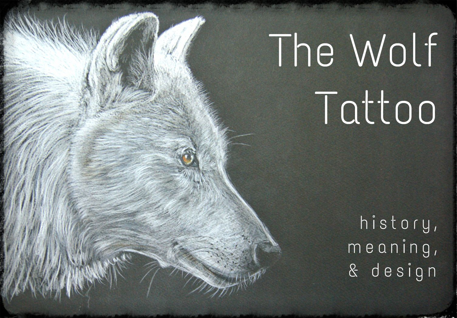 Wolf Tattoos Designs Ideas And Meanings White Wolf Tattoo Wolf Tattoos For Women Wolf Tattoos