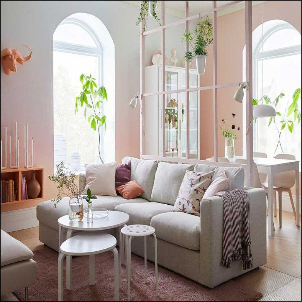 30 colorful beautiful living room decor crest  decortez