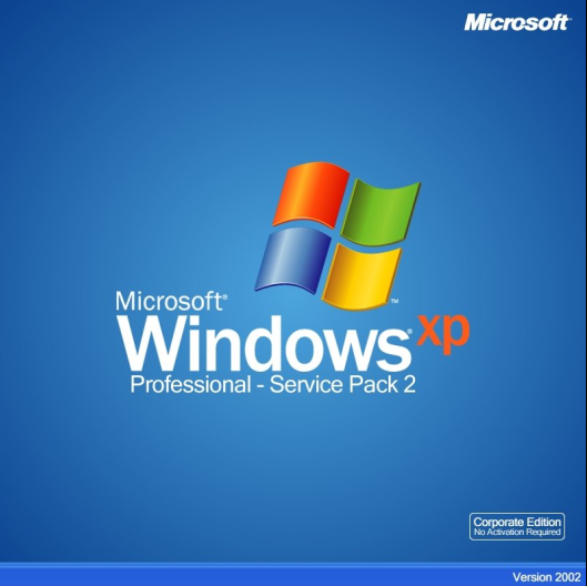 viber free download for windows 8.1 64 bit