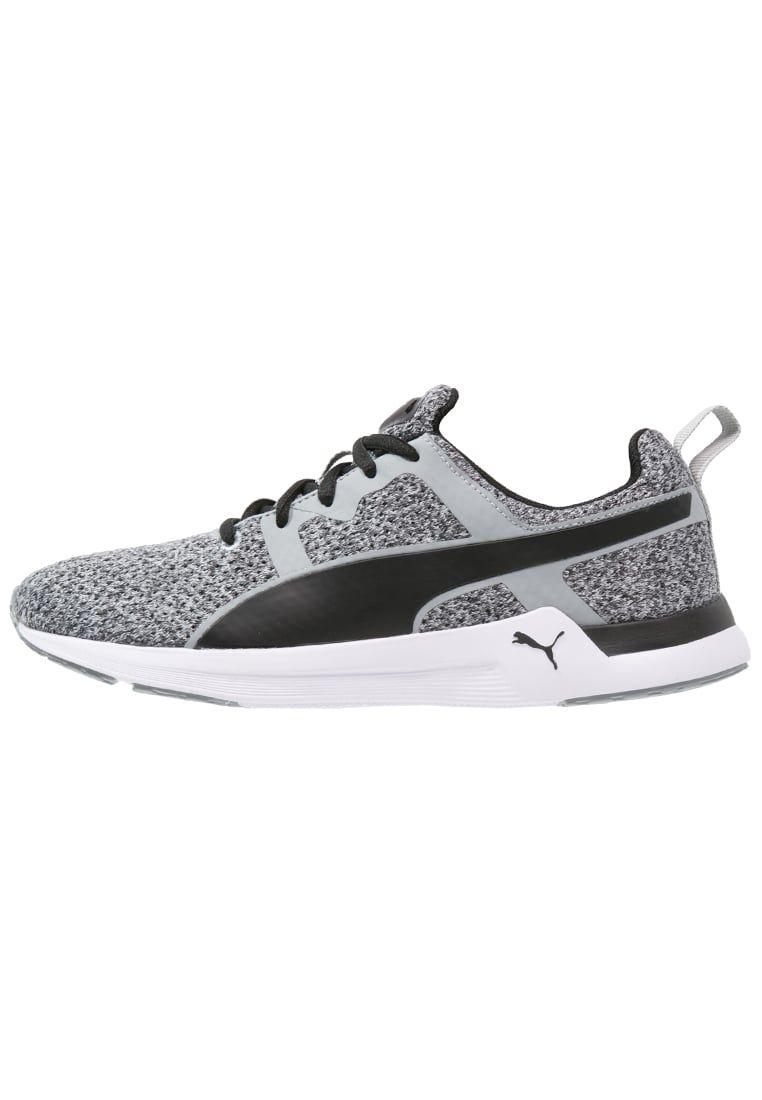 Puma PULSE XT V2 Q4 Zapatillas fitness e indoor black/