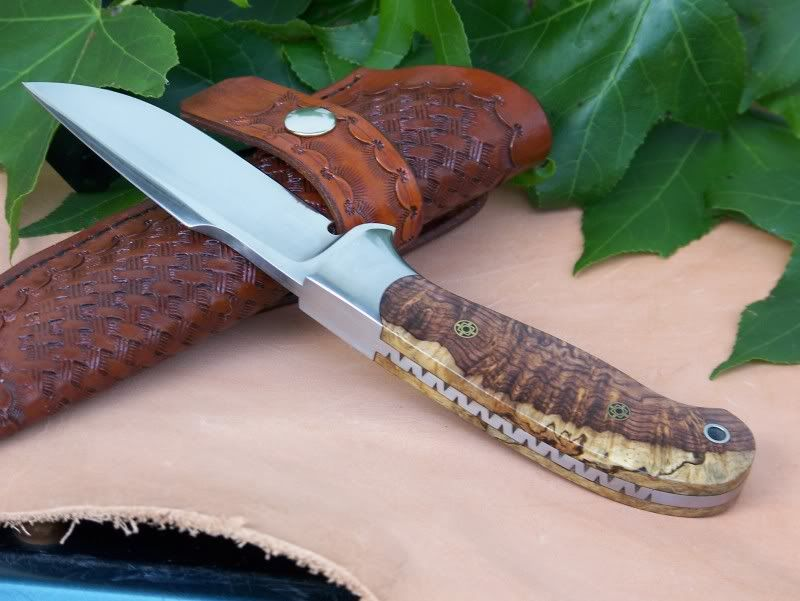 Pin By Brett Scheepers On Knives And All Things Sharp
