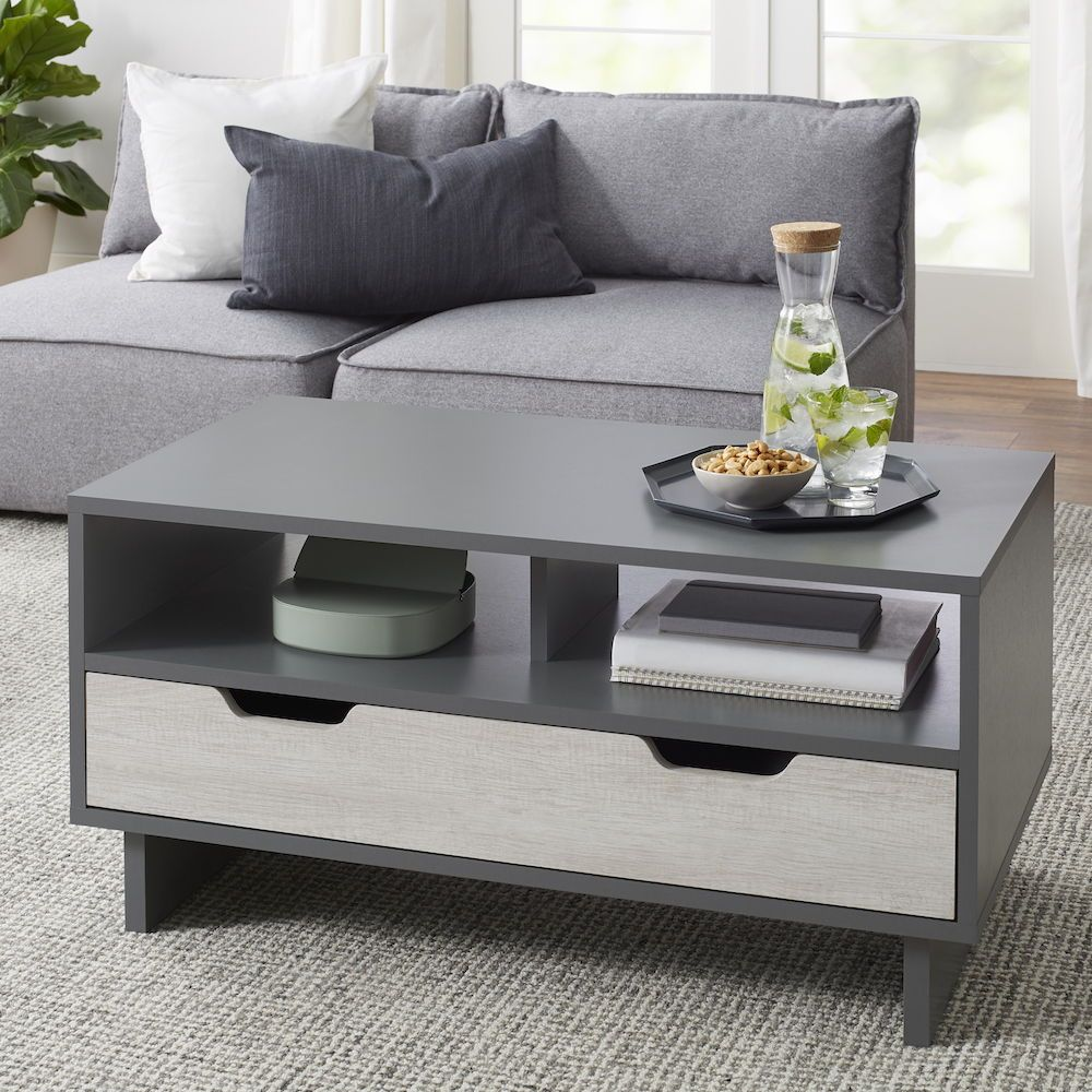 Home Coffee Table Table Affordable Furniture