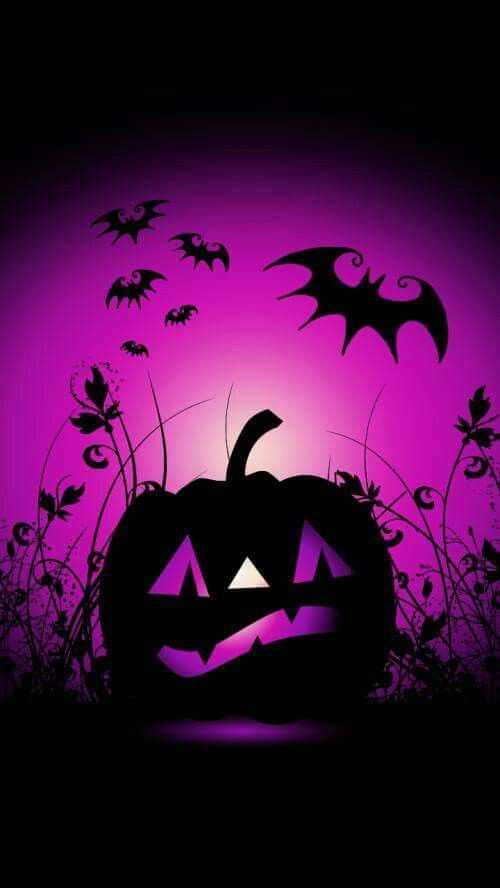 Halloween Cemetery Pinterest Wallpaper, Phone and