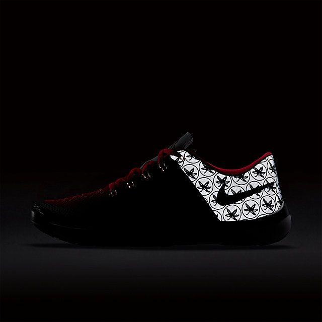 Nike Free Trainer 5.0 V6 Ampli Photographie En Noir Et Blanc livraison gratuite jeu en Chine images footlocker sortie qualité escompte élevé à bas prix VAI8WDakh2