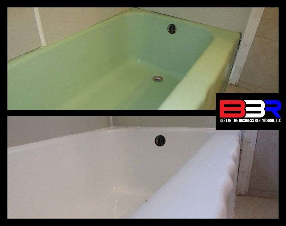 Wonderful Bathtub Refinishing In Dallas, Texas 75201 U0026 Fort Worth Metroplex Area. We  Are Best In The Business Refinishing.