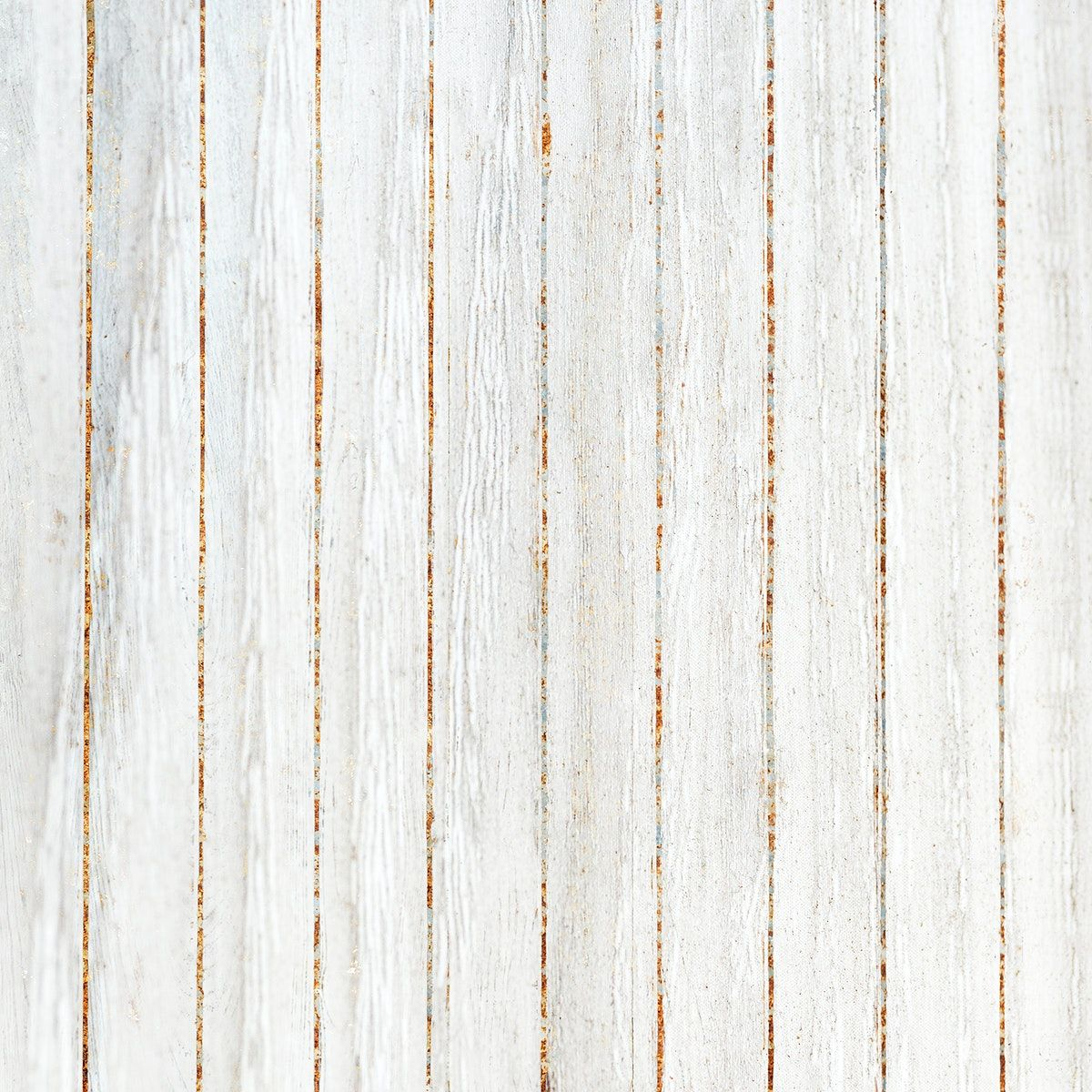 Rustic White Wood Texture Background Design Free Image By Rawpixel Com Sasi In 2020 White Wood Texture Wood Texture Black Wood Texture