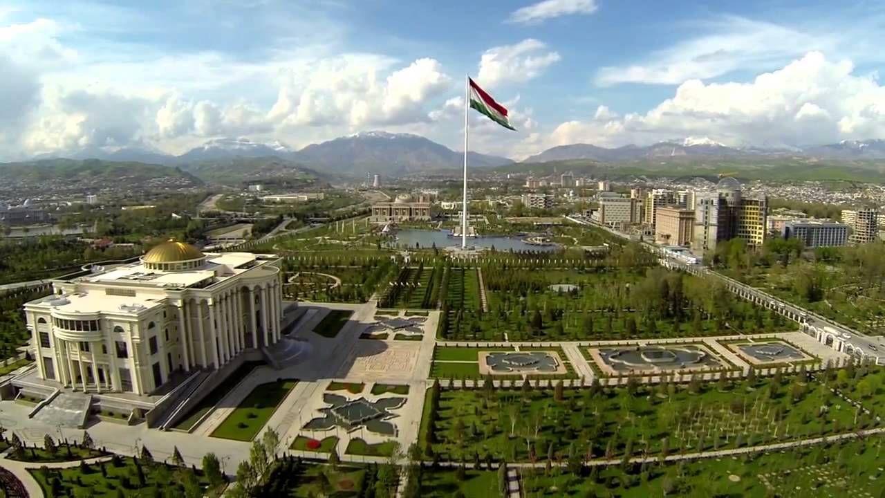 Through Tajikistan Tour Country Tajikistan City Kulob Duration 11 Day S 10 Night S Check In Breakfast Dushanbe C In 2020 Dushanbe Tajikistan Tour Packages