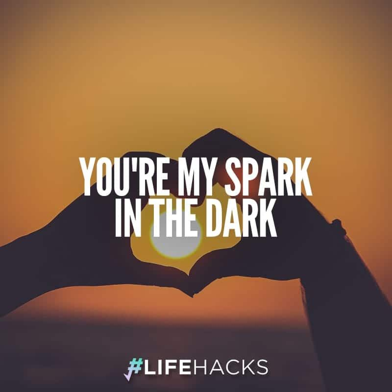 20 Cute Love Quotes For Him Straight from the Heart (via ...