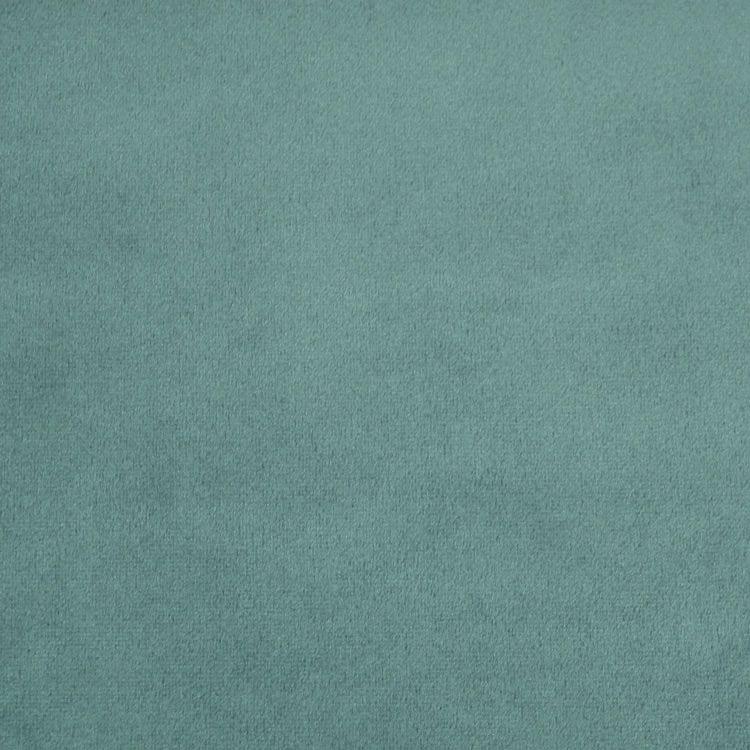 Bella Velvet Caribbean Fabric #velvetupholsteryfabric