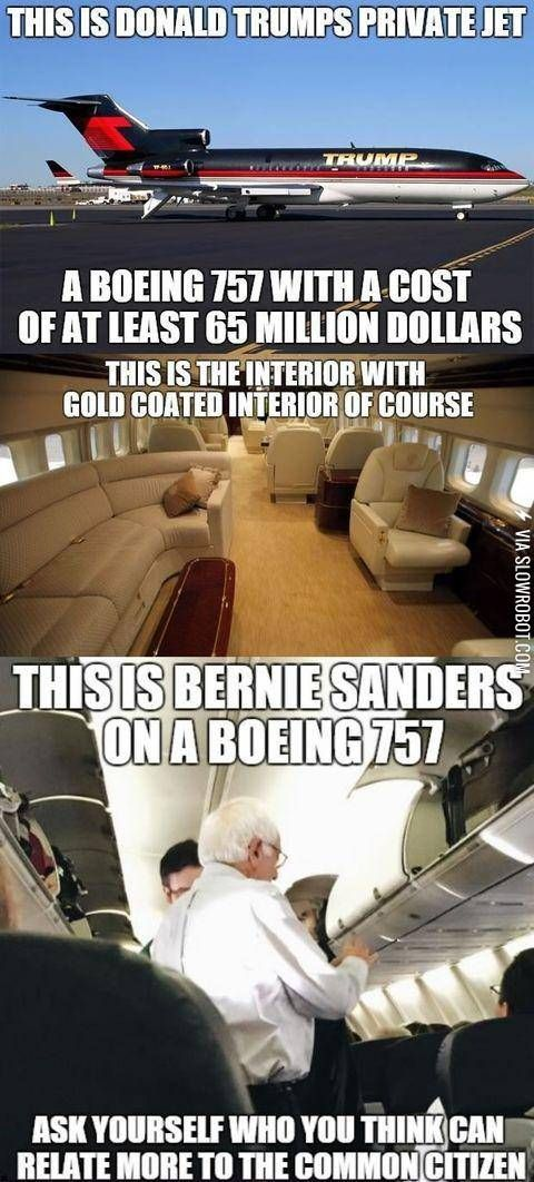 Reality Check For Americans Reality Check Bernie Sanders Best Funny Pictures
