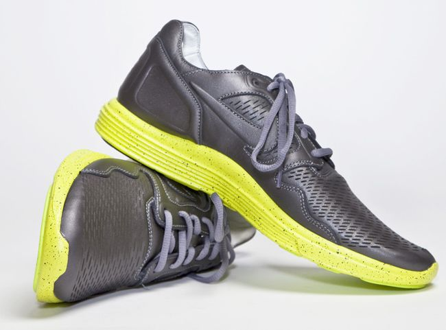 sports shoes c1882 210b7 Nike Lunar Flow PRM NRG Pinnacle Collection