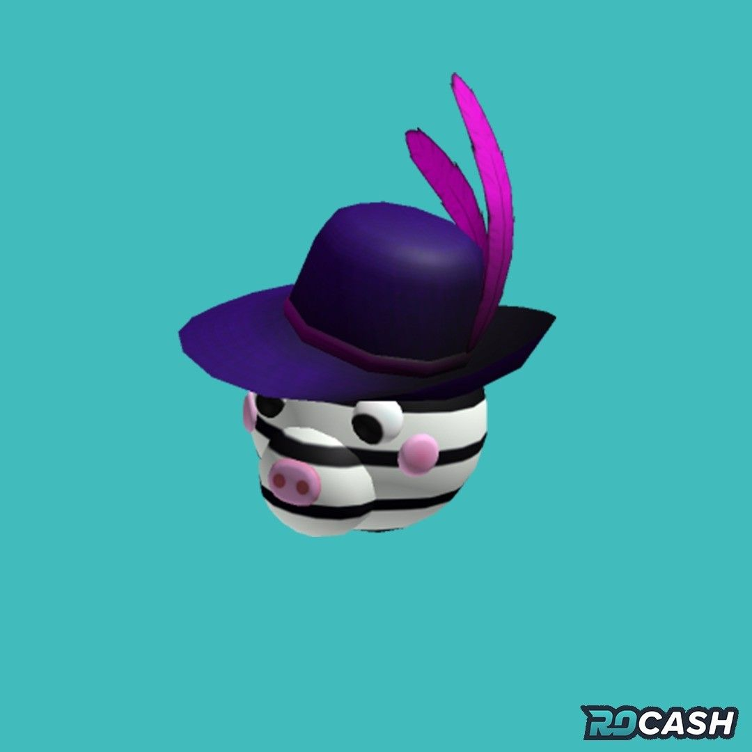 Want To Get The Zizzy Head For Free You Can Earn Robux On Rocash And Withdraw Directly To Your Roblox Account Click The Link In Our Bio To Get Started Em 2020