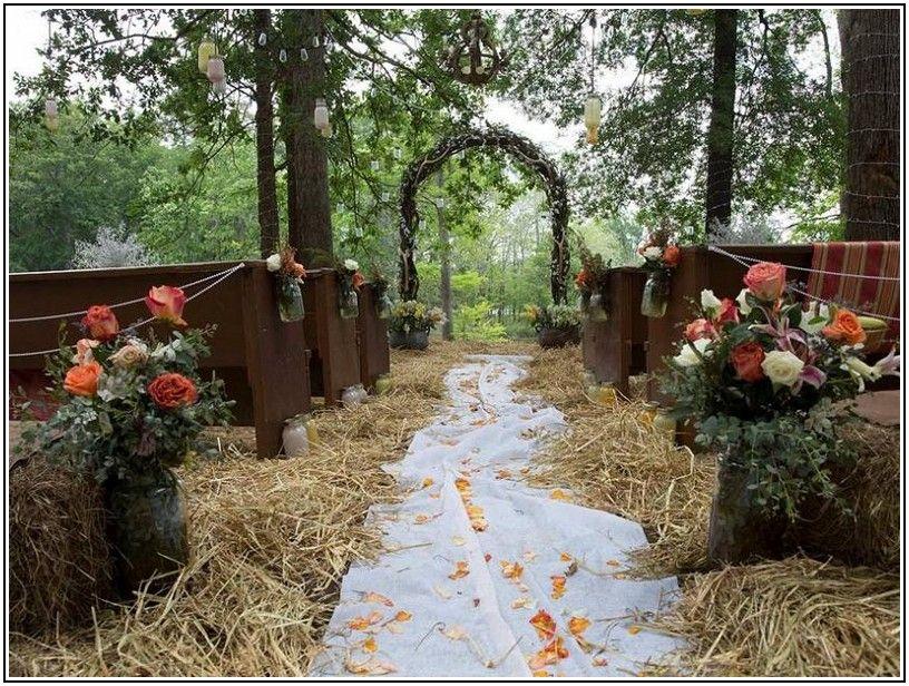 Camouflage Wedding Decorations Massvn Com In 2020 Camo Wedding Centerpieces Camo Wedding Camo Wedding Decorations