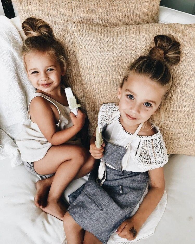 Image about cute in GOALS 💡🙌🏻 by F E R N A N D A G
