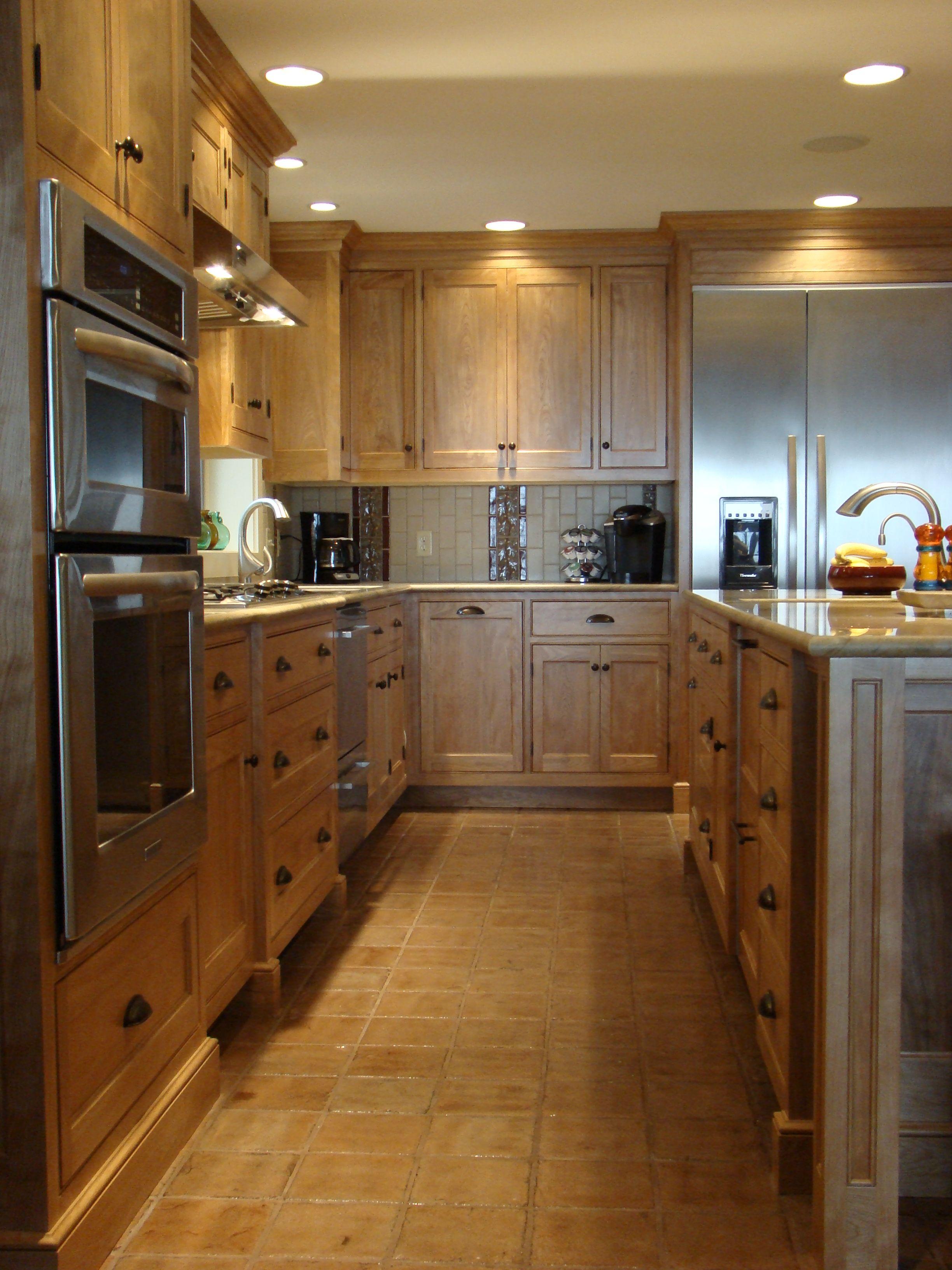 Custom Gallery I Kitchen decor, Custom