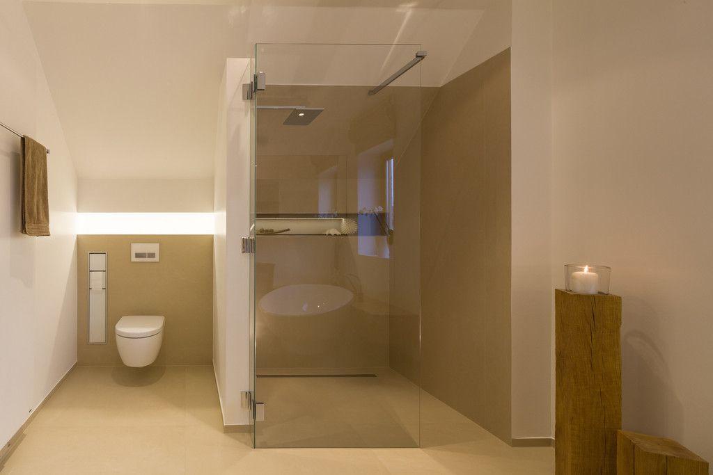omer arbel office designrulz 14. Omer Arbel Office Designrulz 7. 6 17 Best Images About Bathroom 14 I