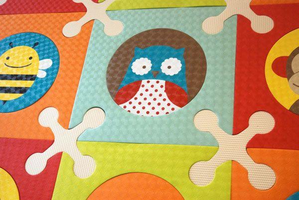 Foam Floor Tiles Basement Playroom Ideas Pinterest Playrooms