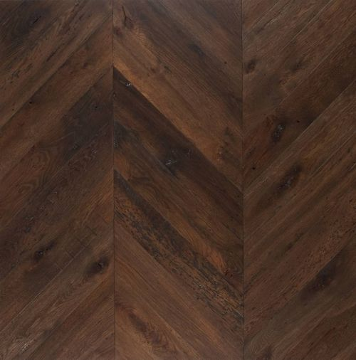 Chevron Floors Floors Now: Hopefully One Day Can Do Herringbone Wood Floors. For Now