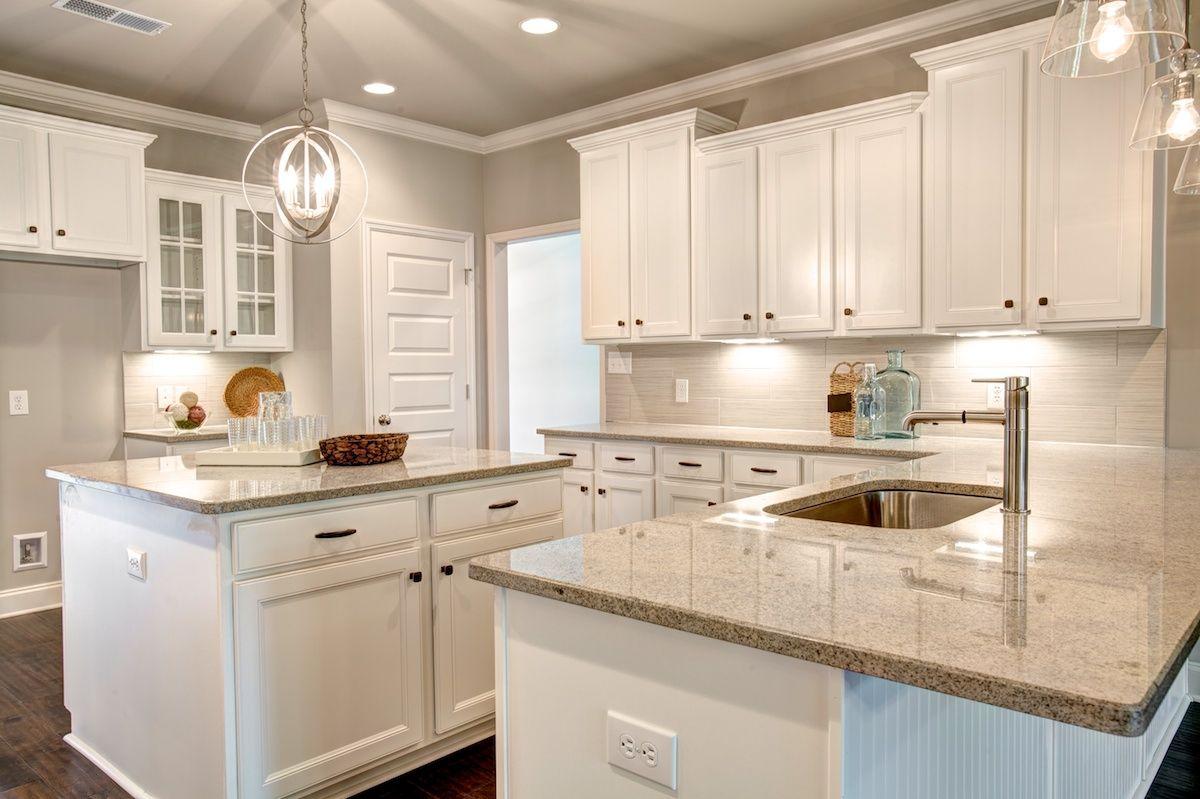 Kitchen Kitchen Design Kitchen Cabinets Kitchen