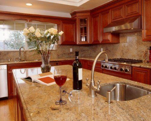 Josco Bath U0026 Kitchen Showroom   Granite Countertops   Austin, Texas