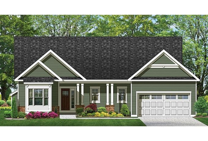 f9b5585b4d38fc33fa068604b602862a Shed Roof Sq Ft House Plans on 1600 foot house plans, 1600 ft floor plans, metal building house plans, 1600 sq ft duplex plans, 1600 sq ft country style houses, 2 beds house plans, 1600 sq ft ranch plans, 100 sq ft. house plans, 1600 sq ft basement plans, 2 bath house plans, 3 beds house plans, 1600 sf house plans,