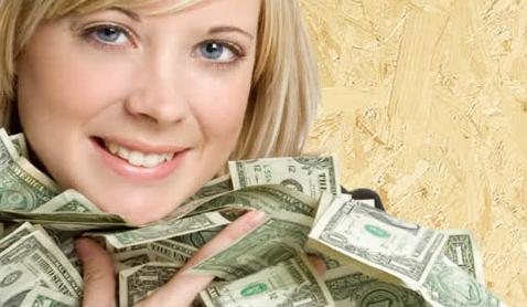 Great america cash advance image 4