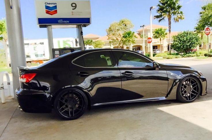 Cool Lexus 2017 Isf Www Lexusofbellev