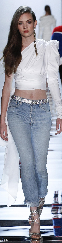 Spring 2017 Haute Couture Alexandre Vauthier
