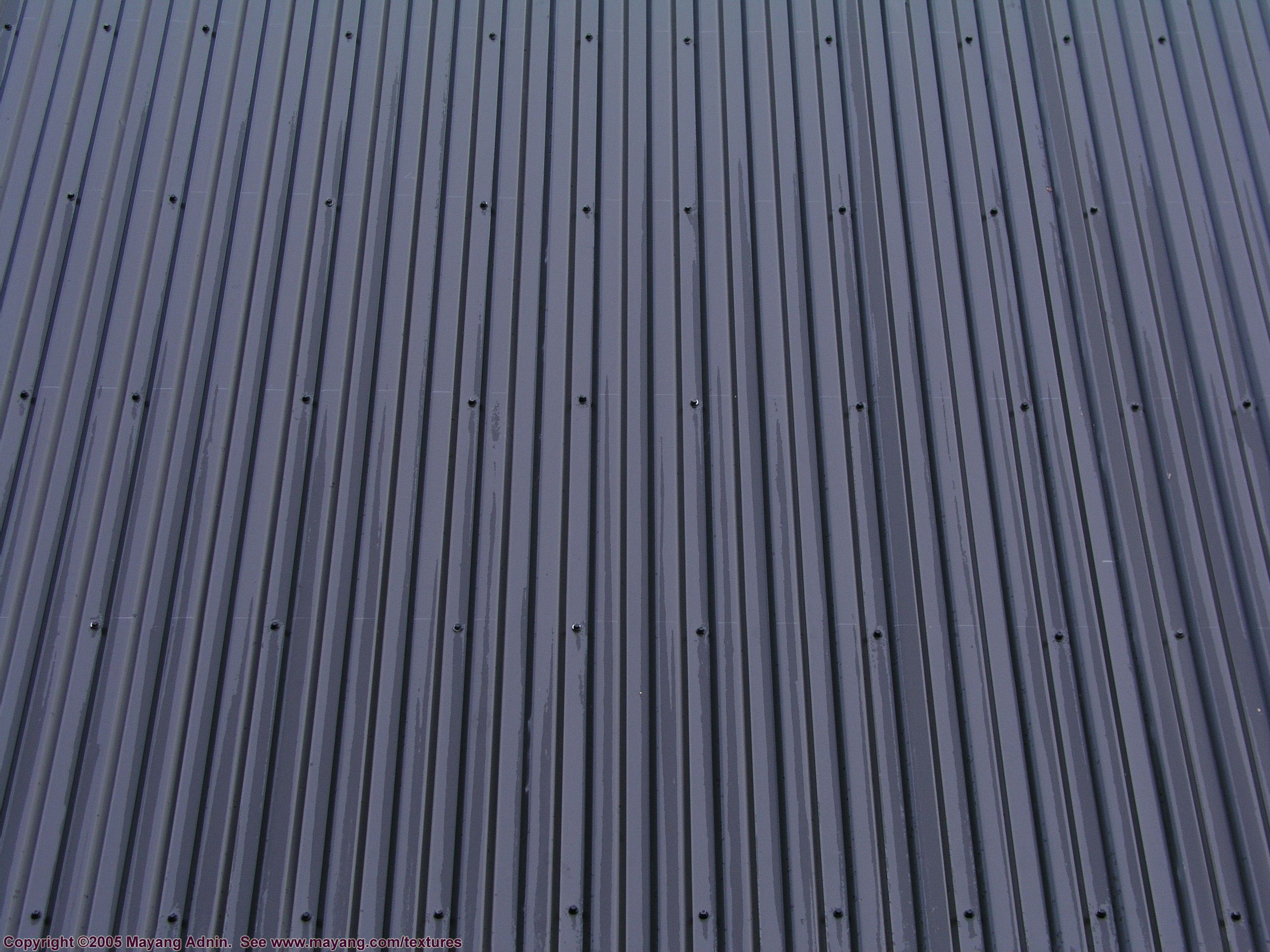 Best Contemporary Metal Roofing Of Corrugated Metal 400 x 300