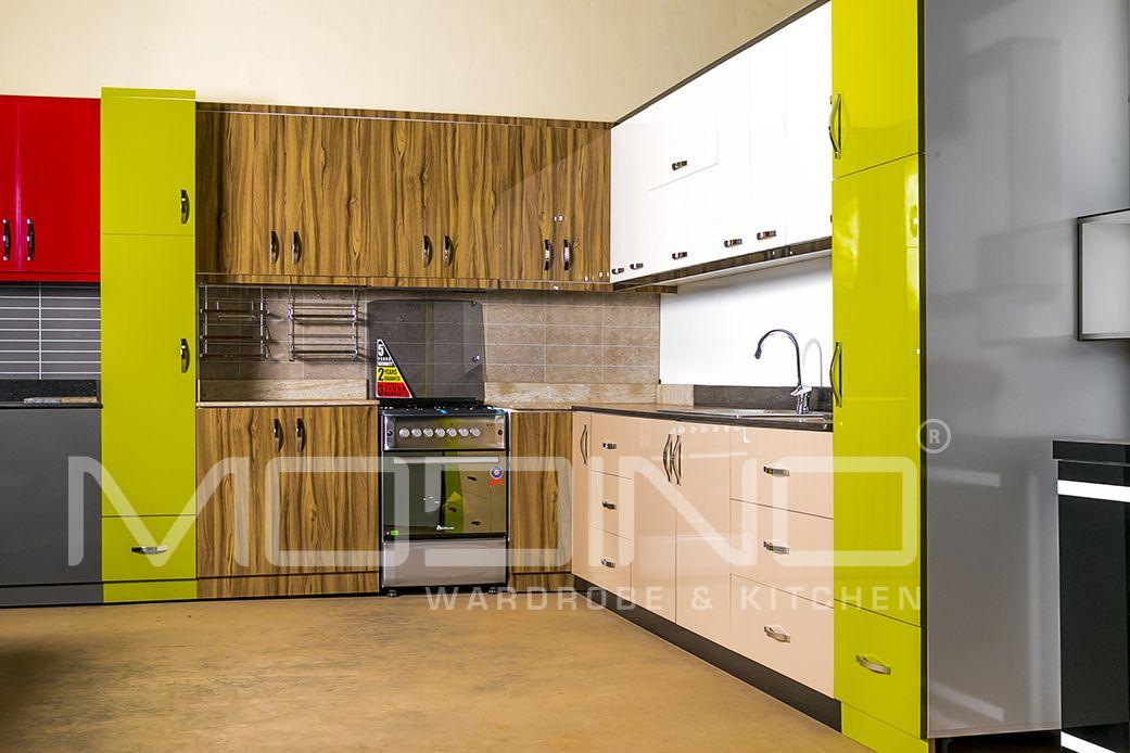Master Of Kitchens And Wardrobes In Uganda Kitchen Wardrobe
