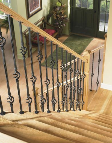 Wrought Iron Railing Panels Menards Cast Metal Of Art Decorative