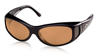 64e24679a805 Costa Del Mar Eliminator EL 11 DAP Sunglasses on Sale at SmartBuyGlasses! Costa  Del Mar sunglasses at discount prices. Save on your Costa Del Mar  Eliminator ...