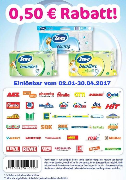 Coupon-zum-Ausdrucken-Toilettenpapier.png (PNG-Grafik, 9 × 9
