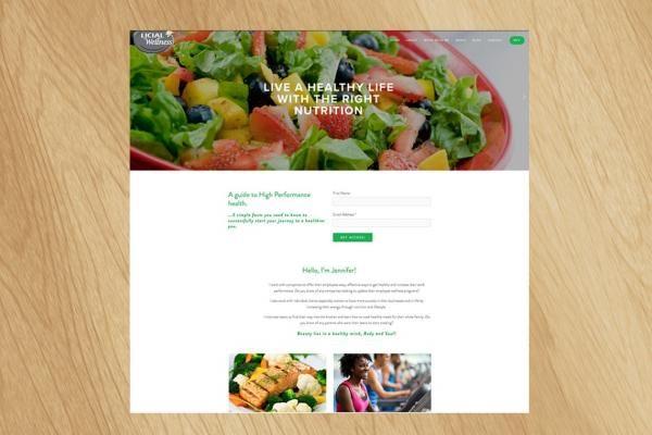 Pin By Get Online Kenya On Https Www Getonlinekenya Co Ke Web Development Design Affordable Website Design Fun Website Design