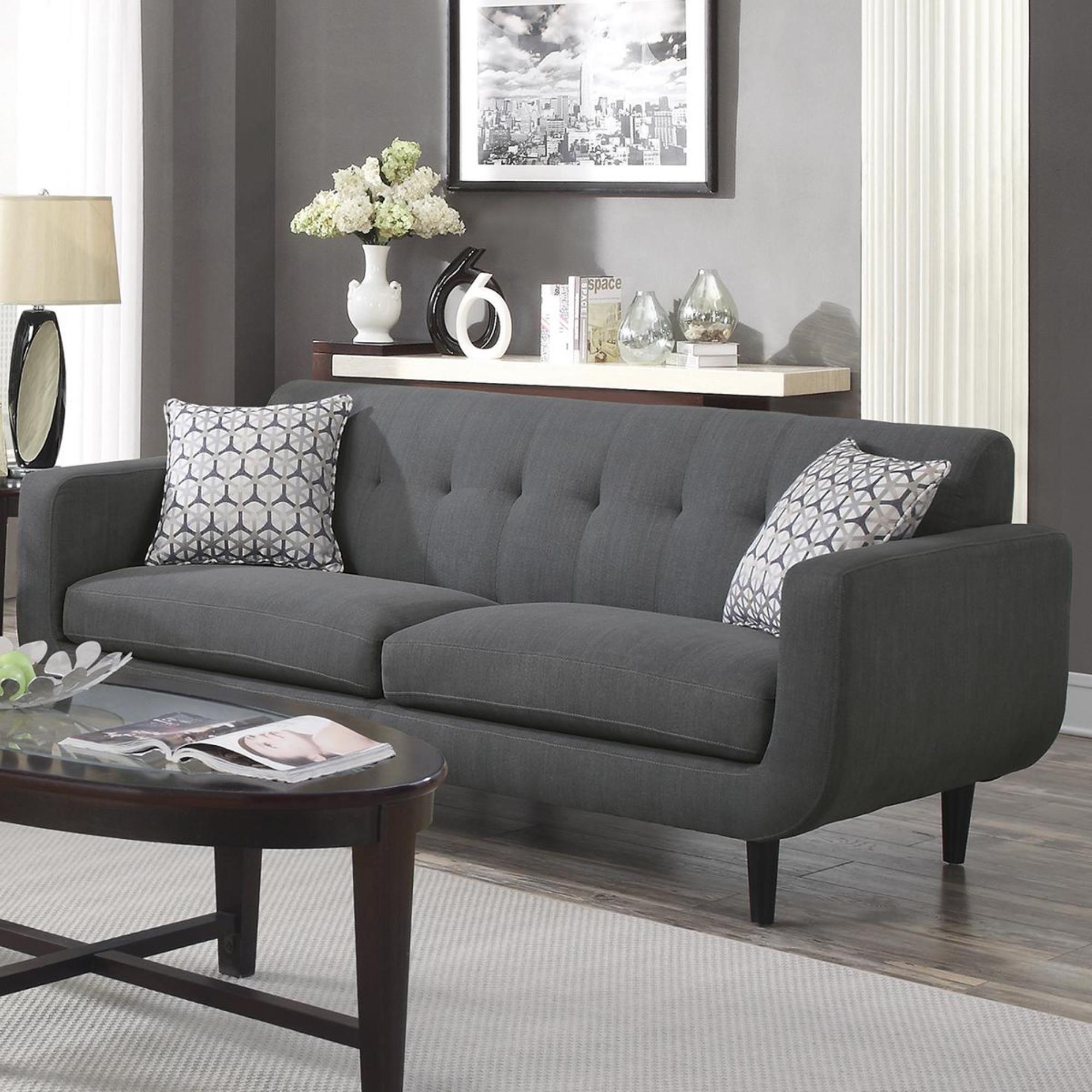 Pin On Furniture #nebraska #furniture #living #room #sets
