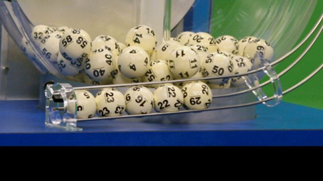 how to win on lottery tickets