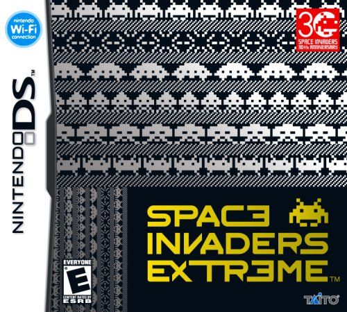 Space Invaders Extreme - PlayStation 2 Square Enix http://www.amazon.ca/dp/B00161I5IG/ref=cm_sw_r_pi_dp_uKukub195SE1S
