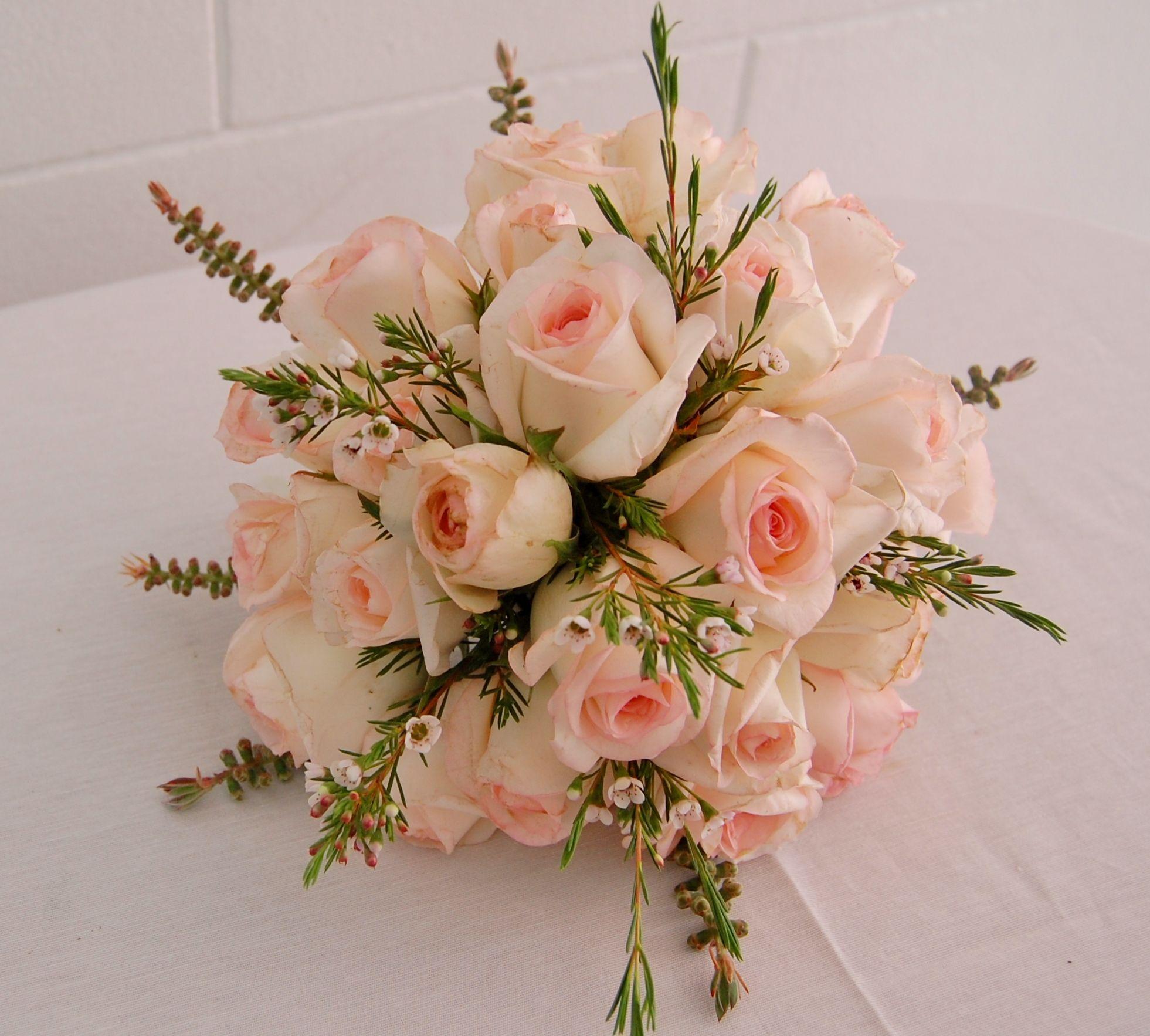 Arreglos Florales Para Bodas Aniversarios Cumpleaños