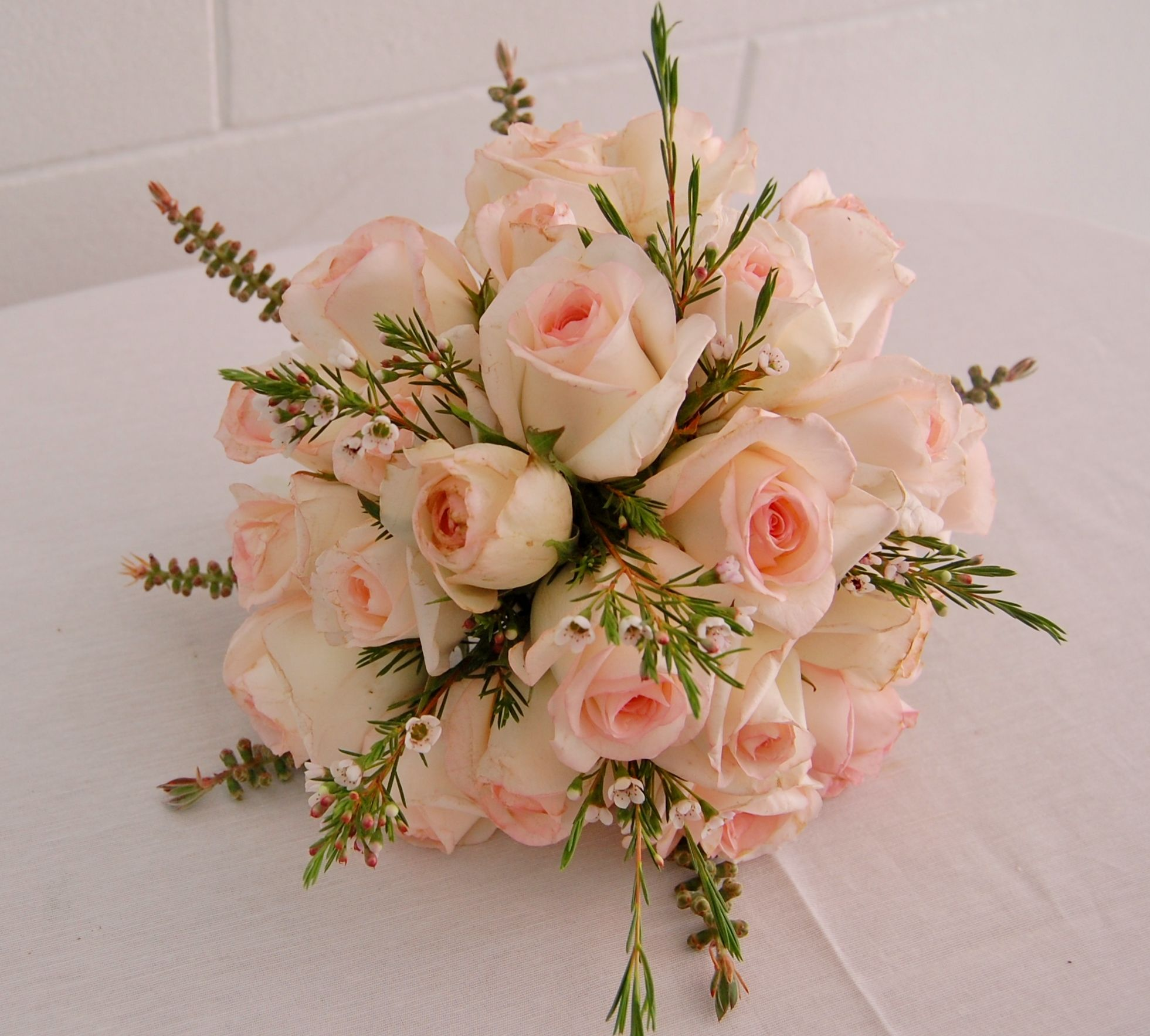 arreglos florales para bodas cumpleaos eventos