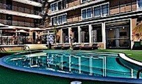 Hotels On Van Ness In San Francisco Da Vinci Villa Hotel Ca