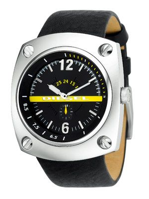 Four Great Watches for Men on a Budget  - Esquire.com