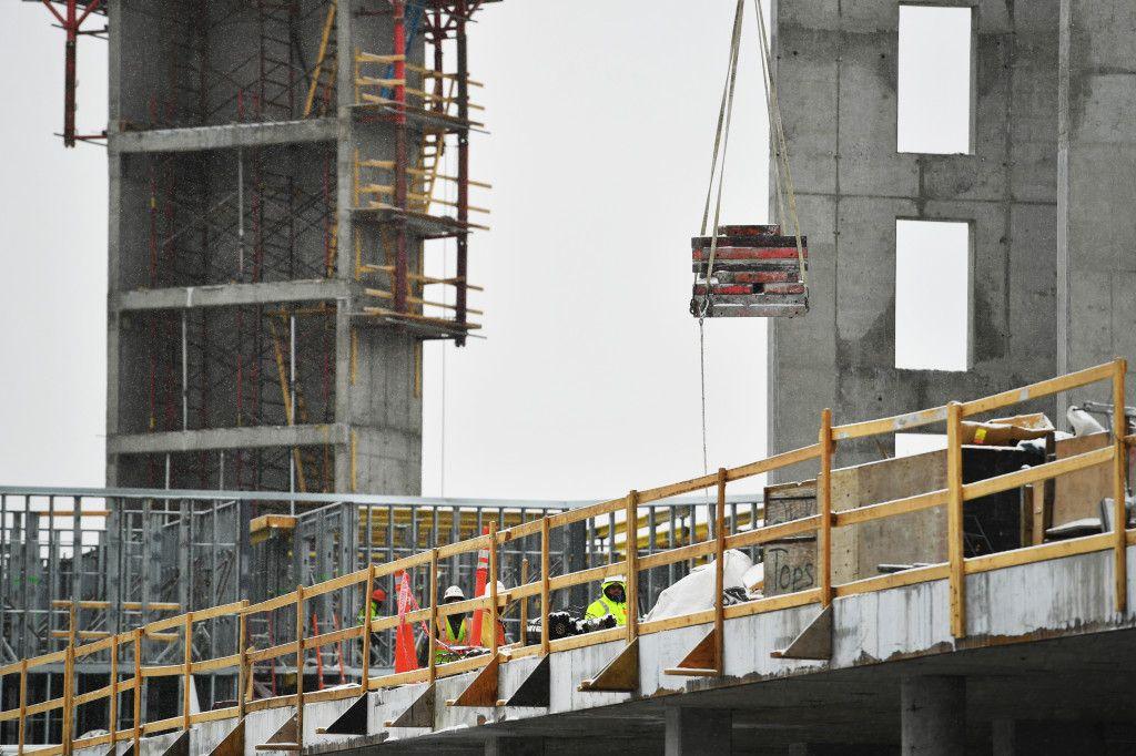 sales jobs denver metro area