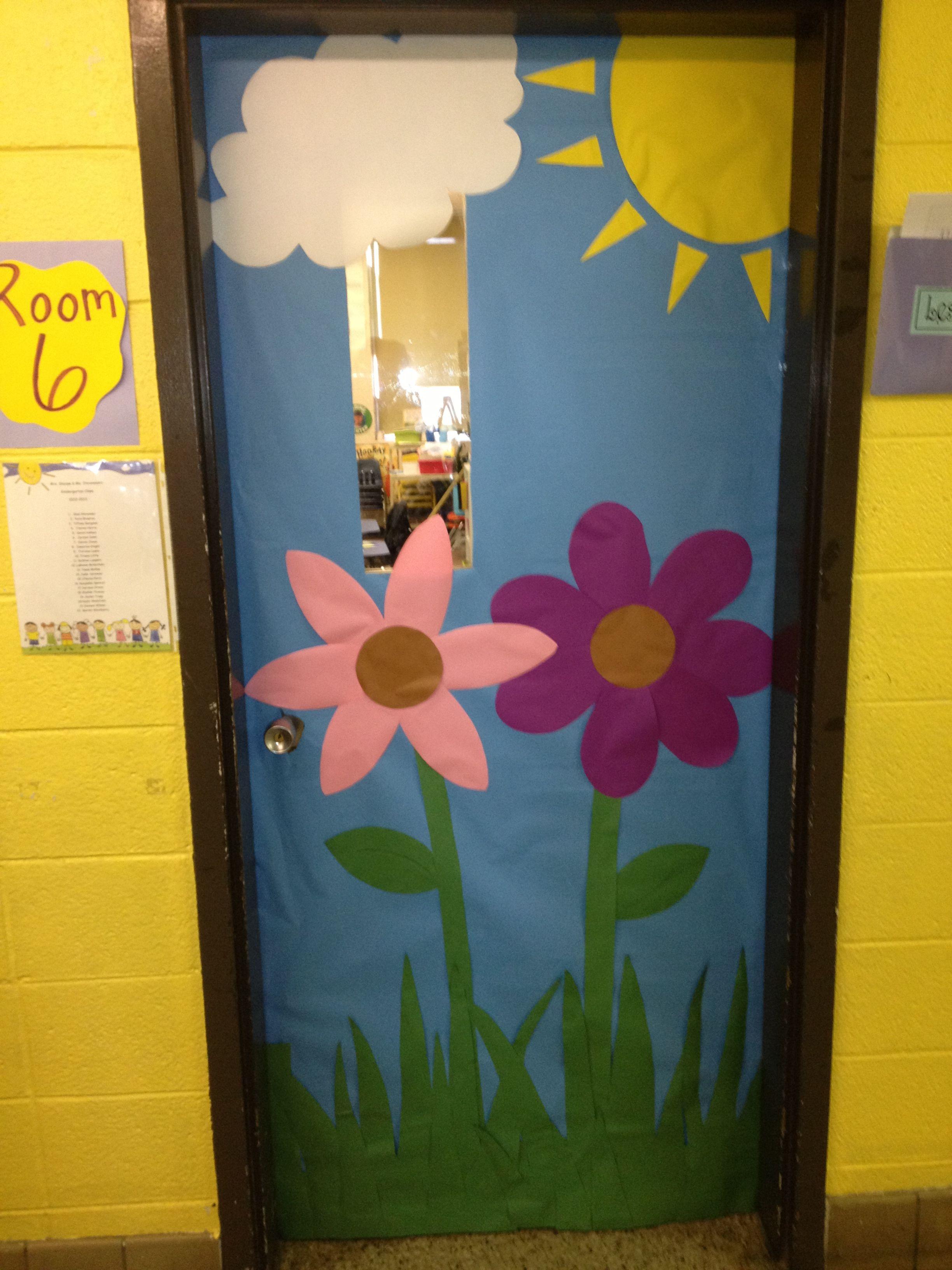 Primavera | Decoración | Pinterest | Primavera, Salón y Ideas para