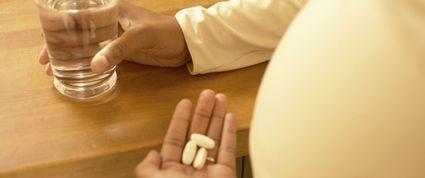 Hilf meinen vorgeburtlichen Vitaminen, mich krank zu machen. Nutr ...,... Hilf meinen vorgeburtlichen Vitaminen, mich krank zu machen. Nutr ...,