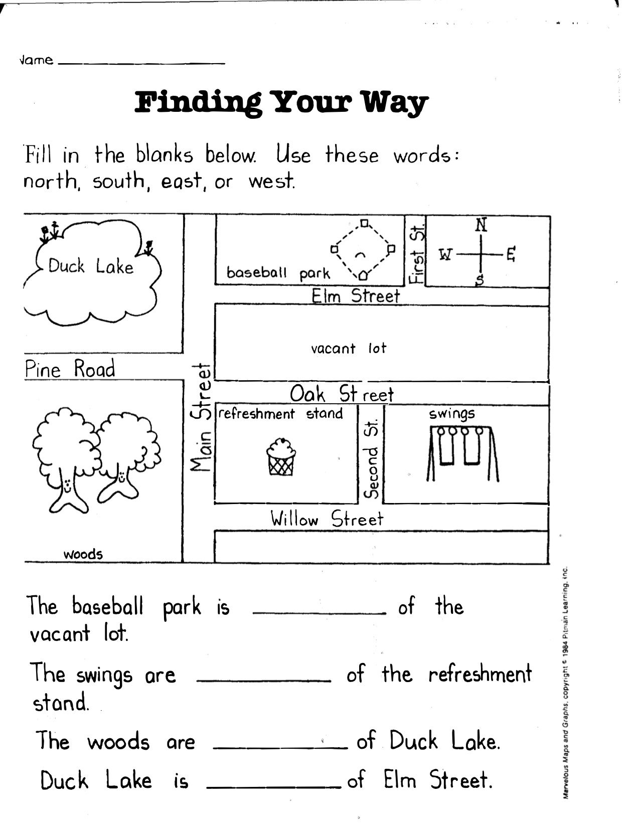 Pin By Creatingsuccess On Math Graphing