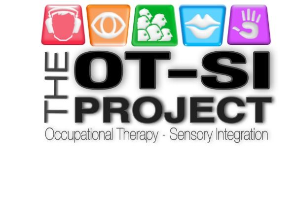 Stay connected with The OT-SI Project's blog on Tumblr...the place where it all originated. #OT #SENSORY
