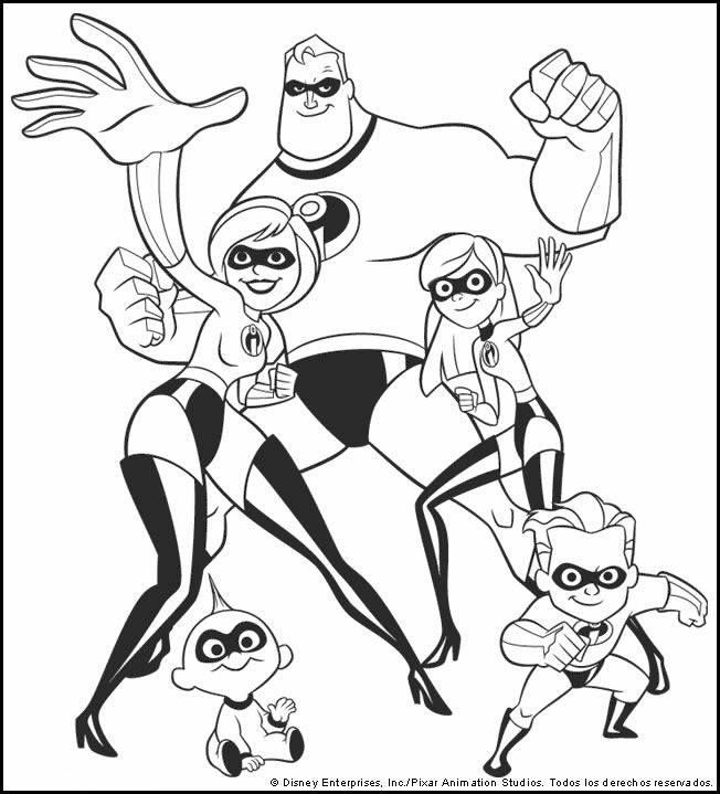 Pin By Rebecca Gmeiner On Coloriages Superhero Coloring Pages Disney Coloring Pages Superhero Coloring