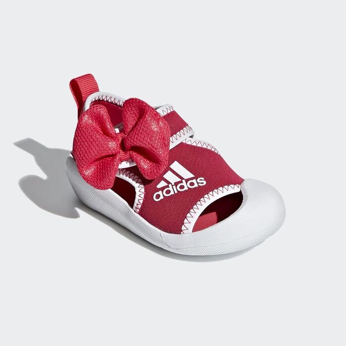 AltaVenture Minnie Shoes Pink \u003ca href